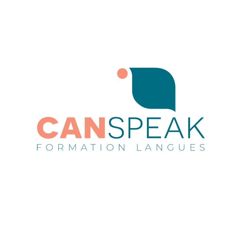 Can speak