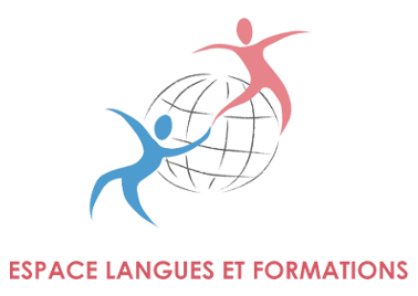 Espace langues et formations